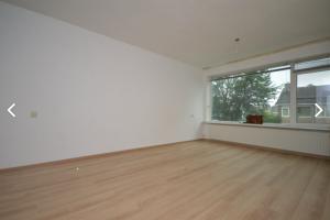 Bekijk appartement te huur in Groningen Spaanse Aakstraat, € 1250, 70m2 - 381436. Geïnteresseerd? Bekijk dan deze appartement en laat een bericht achter!