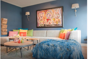 Bekijk appartement te huur in Amsterdam Elandsgracht, € 2500, 105m2 - 318859. Geïnteresseerd? Bekijk dan deze appartement en laat een bericht achter!