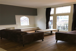 View apartment for rent in Almelo Grotestraat, € 950, 120m2 - 394312. Interested? check out this apartment and leave a message!