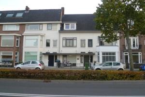 Bekijk studio te huur in Den Bosch Citadellaan, € 733, 25m2 - 361586. Geïnteresseerd? Bekijk dan deze studio en laat een bericht achter!