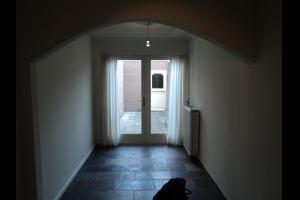 Bekijk kamer te huur in Breda Lunetstraat, € 375, 15m2 - 305758. Geïnteresseerd? Bekijk dan deze kamer en laat een bericht achter!