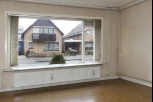 Bekijk woning te huur in Hengelo Ov Oude Molenweg: Eengezinswoning - € 1200, 115m2 - 303726