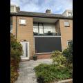 Bekijk woning te huur in Reeuwijk Albert Schweitzerstraat, € 1395, 123m2 - 396514. Geïnteresseerd? Bekijk dan deze woning en laat een bericht achter!