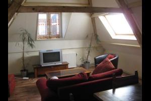 Bekijk appartement te huur in Den Bosch Sint Janskerkhof, € 925, 50m2 - 321197. Geïnteresseerd? Bekijk dan deze appartement en laat een bericht achter!