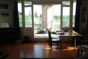Bekijk appartement te huur in Amsterdam Celebesstraat, € 1150, 50m2 - 354771. Geïnteresseerd? Bekijk dan deze appartement en laat een bericht achter!