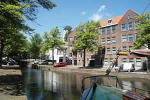 Bekijk appartement te huur in Schiedam Vlaardingerstraat, € 1200, 94m2 - 307337. Geïnteresseerd? Bekijk dan deze appartement en laat een bericht achter!