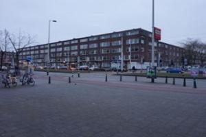 Bekijk appartement te huur in Rotterdam Schieweg, € 1495, 91m2 - 374223. Geïnteresseerd? Bekijk dan deze appartement en laat een bericht achter!