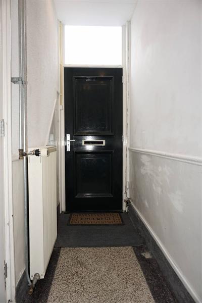 Te huur: Appartement van Renswoudestraat, Delft - 9