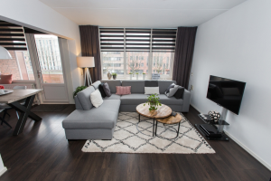 View apartment for rent in Breda Nijverheidssingel, € 1200, 70m2 - 391734. Interested? check out this apartment and leave a message!