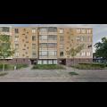 Bekijk kamer te huur in Utrecht Struyckenlaan, € 385, 9m2 - 296014. Geïnteresseerd? Bekijk dan deze kamer en laat een bericht achter!