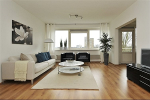 View apartment for rent in Den Bosch Kruiskampsingel, € 950, 80m2 - 364761. Interested? check out this apartment and leave a message!