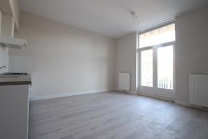 Te huur: Appartement Janskerkhof, Utrecht - 1