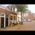 Bekijk woning te huur in Den Haag Ankerstraat, € 1250, 52m2 - 327499. Geïnteresseerd? Bekijk dan deze woning en laat een bericht achter!