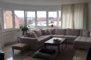 Bekijk appartement te huur in Maastricht Bosscherweg, € 1650, 120m2 - 360148. Geïnteresseerd? Bekijk dan deze appartement en laat een bericht achter!