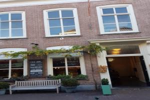 Bekijk appartement te huur in Hulst Gentsestraat, € 1000, 100m2 - 360922. Geïnteresseerd? Bekijk dan deze appartement en laat een bericht achter!