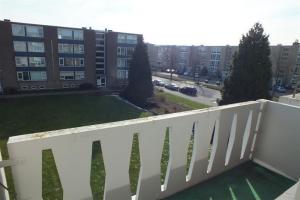 Bekijk appartement te huur in Venlo Laaghuissingel, € 970, 90m2 - 368859. Geïnteresseerd? Bekijk dan deze appartement en laat een bericht achter!