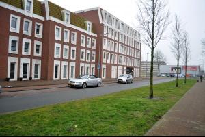 Bekijk appartement te huur in Rotterdam Brede Hilledijk, € 1450, 110m2 - 293285. Geïnteresseerd? Bekijk dan deze appartement en laat een bericht achter!