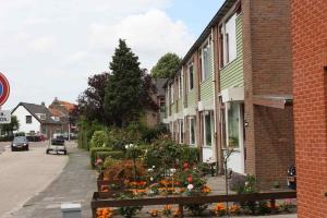 Bekijk woning te huur in Rhoon Dorpsdijk, € 401, 81m2 - 372865. Geïnteresseerd? Bekijk dan deze woning en laat een bericht achter!