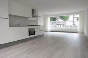For rent: Apartment Kerksteeg, De Bilt - 1