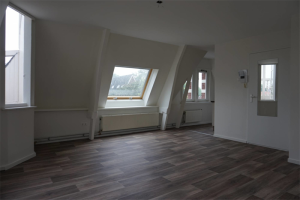 View studio for rent in Den Bosch Koningsweg, € 729, 30m2 - 399652. Interested? check out this studio and leave a message!
