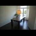 Bekijk appartement te huur in Voorburg Van Halewijnlaan, € 1000, 76m2 - 372058. Geïnteresseerd? Bekijk dan deze appartement en laat een bericht achter!
