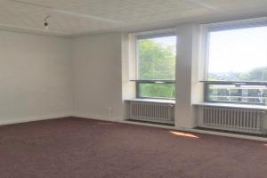 For rent: Room Zijlweg, Haarlem - 1