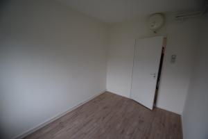 Bekijk kamer te huur in Heemskerk Carel van Manderstraat, € 305, 21m2 - 384375. Geïnteresseerd? Bekijk dan deze kamer en laat een bericht achter!
