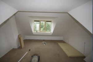 View room for rent in Breda Lunetstraat, € 399, 12m2 - 392126. Interested? check out this room and leave a message!
