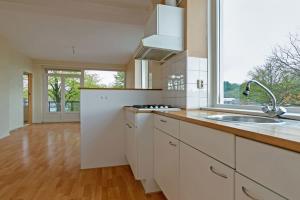 Bekijk appartement te huur in Enschede Zaanstraat, € 775, 68m2 - 356230. Geïnteresseerd? Bekijk dan deze appartement en laat een bericht achter!