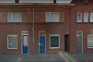 Bekijk kamer te huur in Tilburg Lijsterstraat, € 400, 20m2 - 345388. Geïnteresseerd? Bekijk dan deze kamer en laat een bericht achter!