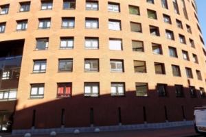 Bekijk appartement te huur in Maastricht Sphinxlunet, € 1375, 110m2 - 363256. Geïnteresseerd? Bekijk dan deze appartement en laat een bericht achter!