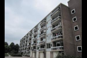 Bekijk kamer te huur in Zwolle Telemannstraat, € 350, 12m2 - 312401. Geïnteresseerd? Bekijk dan deze kamer en laat een bericht achter!
