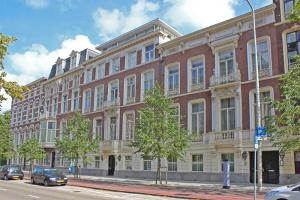 Bekijk woning te huur in Den Haag Bezuidenhoutseweg, € 2050, 85m2 - 394010. Geïnteresseerd? Bekijk dan deze woning en laat een bericht achter!