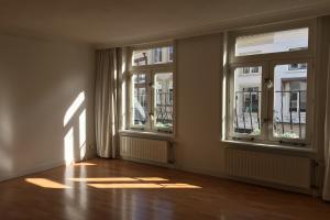 Bekijk appartement te huur in Den Bosch Vughterstraat, € 995, 70m2 - 375906. Geïnteresseerd? Bekijk dan deze appartement en laat een bericht achter!