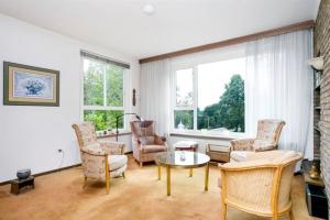 Te huur: Appartement Burg. Dijckmeesterweg, Zutphen - 1