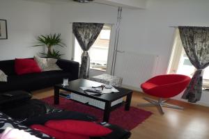 Bekijk appartement te huur in Tilburg Valkenierstraat, € 749, 40m2 - 378422. Geïnteresseerd? Bekijk dan deze appartement en laat een bericht achter!