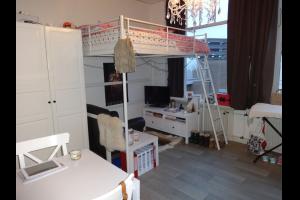 Bekijk studio te huur in Zwolle Diezerplein, € 465, 23m2 - 299577. Geïnteresseerd? Bekijk dan deze studio en laat een bericht achter!
