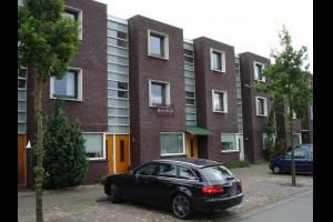 Bekijk woning te huur in Eindhoven Zanddreef, € 1650, 100m2 - 316320. Geïnteresseerd? Bekijk dan deze woning en laat een bericht achter!