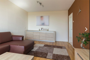 View apartment for rent in Breda Antwerpenstraat, € 1249, 75m2 - 384554. Interested? check out this apartment and leave a message!