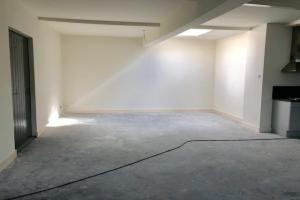 Bekijk appartement te huur in Sneek Rienck Bockemakade, € 720, 100m2 - 375082. Geïnteresseerd? Bekijk dan deze appartement en laat een bericht achter!