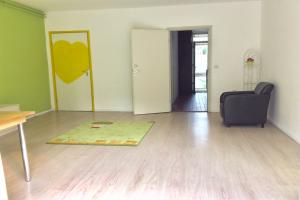 Bekijk studio te huur in Breda Teilingenstraat, € 750, 38m2 - 383908. Geïnteresseerd? Bekijk dan deze studio en laat een bericht achter!