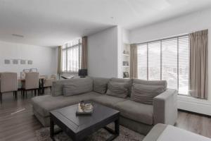 Te huur: Appartement Riouwstraat, Dordrecht - 1