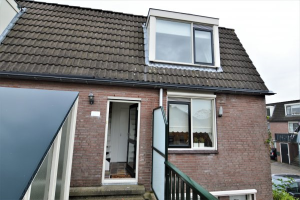 View apartment for rent in Weesp Reigersweide, € 900, 55m2 - 378498. Interested? check out this apartment and leave a message!