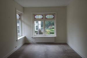 Bekijk appartement te huur in Apeldoorn Hoofdstraat, € 849, 55m2 - 349799. Geïnteresseerd? Bekijk dan deze appartement en laat een bericht achter!