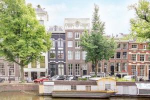 Bekijk appartement te huur in Amsterdam Keizersgracht, € 1700, 60m2 - 339464. Geïnteresseerd? Bekijk dan deze appartement en laat een bericht achter!