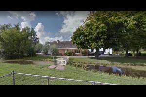 Bekijk woning te huur in Duivendrecht Rijksstraatweg, € 1000, 100m2 - 327278. Geïnteresseerd? Bekijk dan deze woning en laat een bericht achter!
