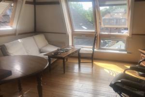 Bekijk appartement te huur in Leiden Haven, € 975, 40m2 - 347010. Geïnteresseerd? Bekijk dan deze appartement en laat een bericht achter!
