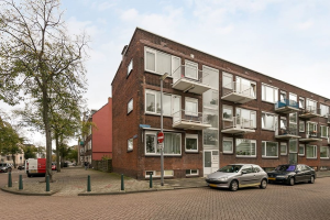 View apartment for rent in Rotterdam Hogenbanweg, € 845, 43m2 - 366626. Interested? check out this apartment and leave a message!