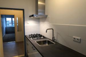 Te huur: Appartement Maanstraat, Nijmegen - 1