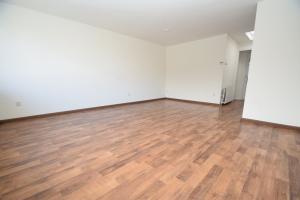Te huur: Appartement Begijnenstraat, Beverwijk - 1